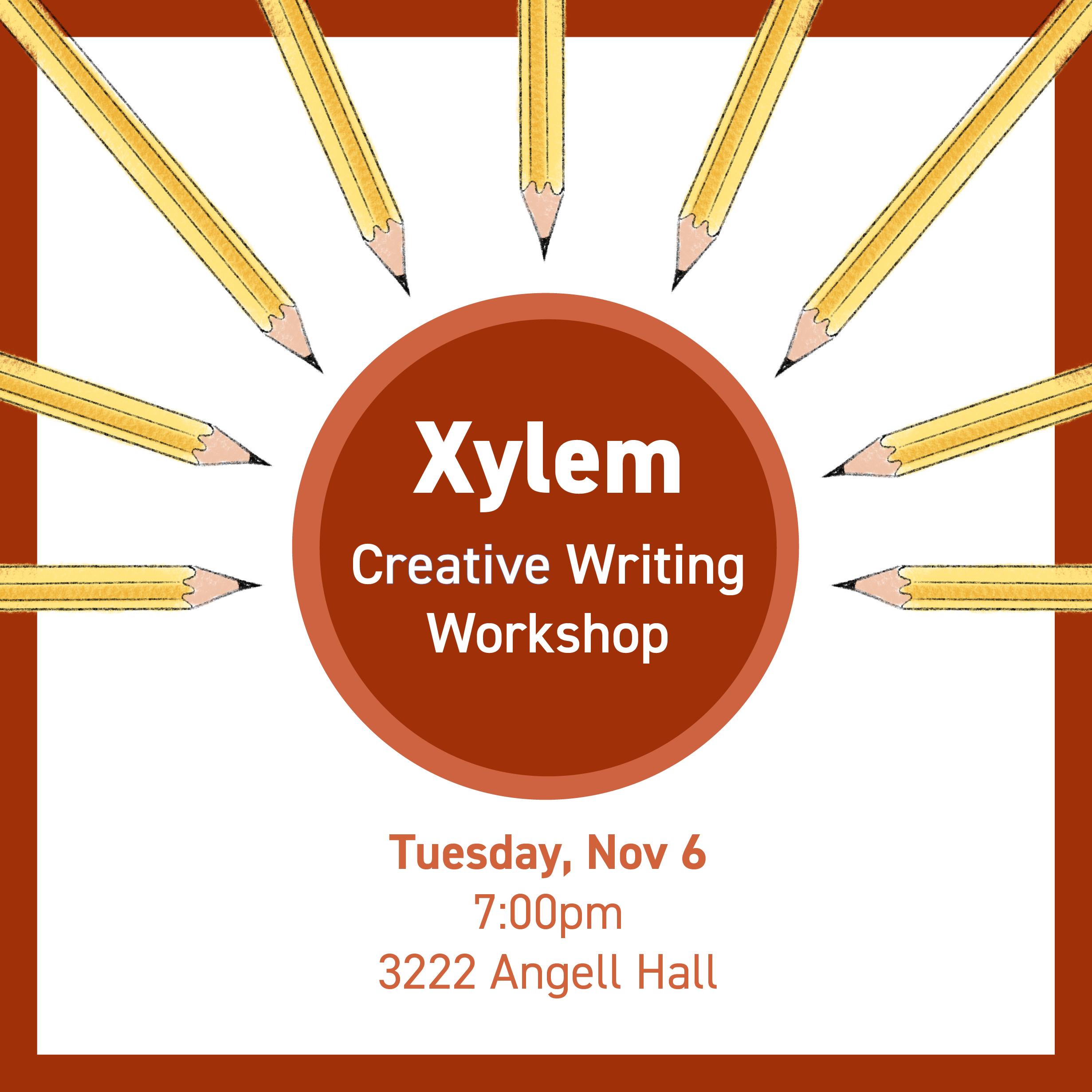 Xylem Nov 6 Workshop.png